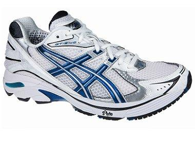 asics trainers gt 2140