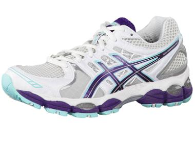 asics gel nimbus 14 womens price