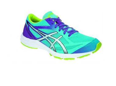 Asics Gel Hyperspeed 6 womens