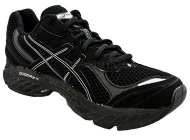 9b25e92600d4 Asics GT 2150 T054N 9099 Womens Running Shoes