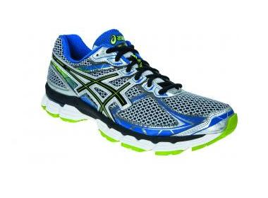 Are Mens Wider Than Womens Shoes Asics