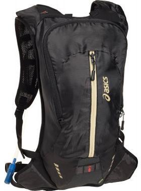 asics backpack 2014