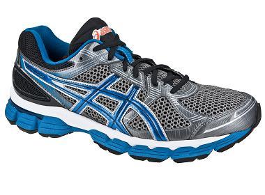 Asics Gel 3000 Mens Running Shoes